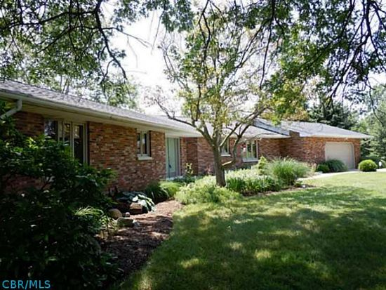 7059 Basil Western Rd NW, Canal Winchester, OH 43110