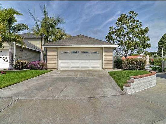 820 Skysail Ave, Carlsbad, CA 92011