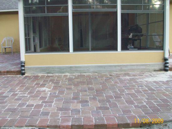 5164 Clarion Oaks Dr, Orlando, FL 32808