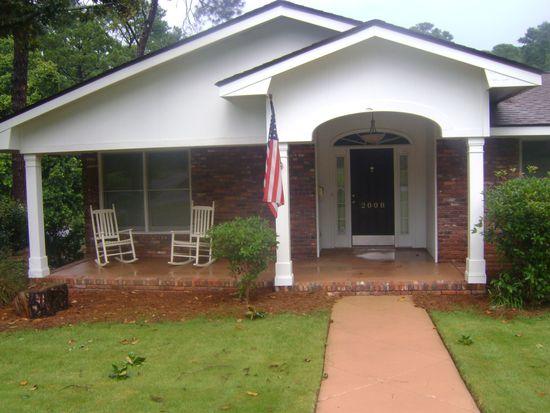 2008 Stark Ave, Columbus, GA 31906