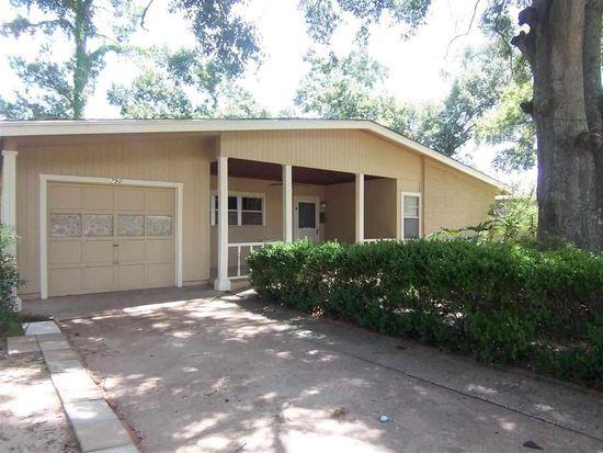 790 Parson Dr, Beaumont, TX 77706