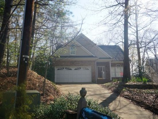 131 Chimney Rise Dr, Cary, NC 27511