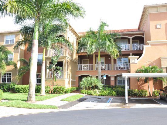 14951 Reflection Key Cir APT 511, Fort Myers, FL 33907