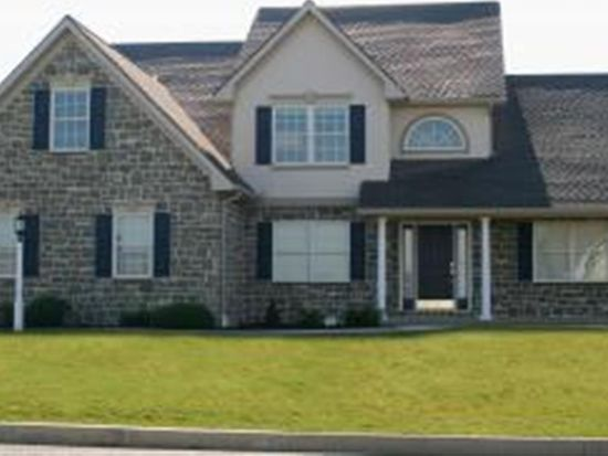 410 Park View Dr, Myerstown, PA 17067