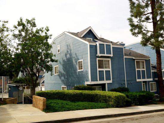 211 S Redwood Ave APT 41, Brea, CA 92821