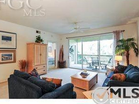 20922 Island Sound Cir UNIT 204, Estero, FL 33928