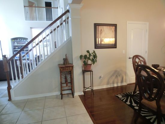 1531 Hanks Ave, Orlando, FL 32814