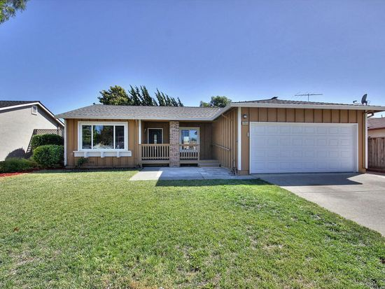 35011 Clover St, Union City, CA 94587