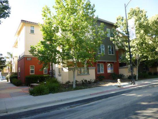 2177 Alum Rock Ave APT 138, San Jose, CA 95116