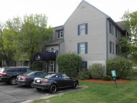 232 Eastern Ave APT 101, Manchester, NH 03104