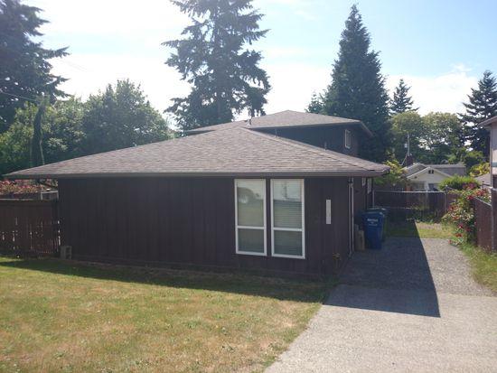 8705 16th Ave NW, Seattle, WA 98117