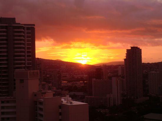 1778 Ala Moana Blvd APT 3216, Honolulu, HI 96815