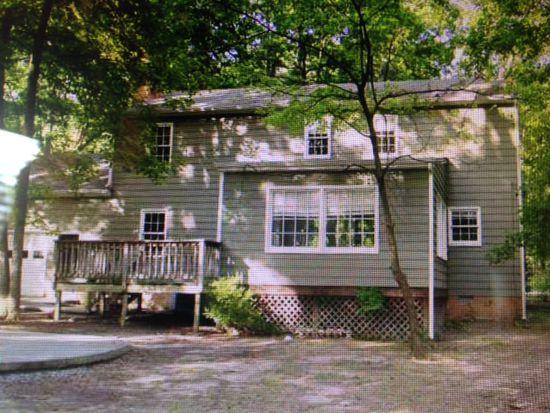 1616 Pocoshock Blvd, North Chesterfield, VA 23235