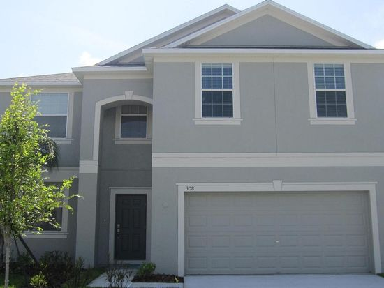 13117 Royal Pines Ave, Riverview, FL 33579