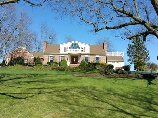 180 Golf Club Ln, Wytheville, VA 24382
