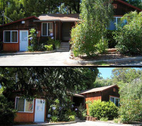 1844 Ocean St # A, Santa Cruz, CA 95060