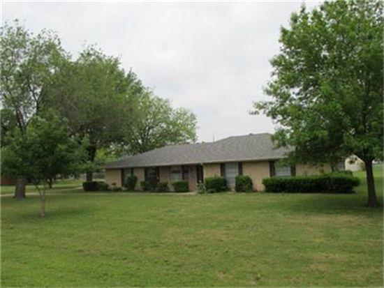 115 Locust Dr, Red Oak, TX 75154
