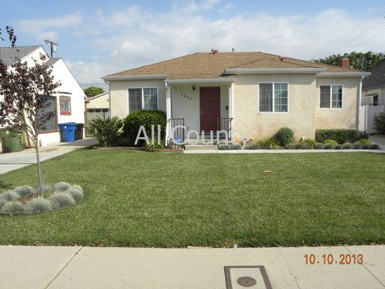 7884 Croydon Ave, Los Angeles, CA 90045
