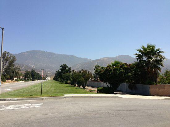 2431 Sunflower Ave, San Bernardino, CA 92407