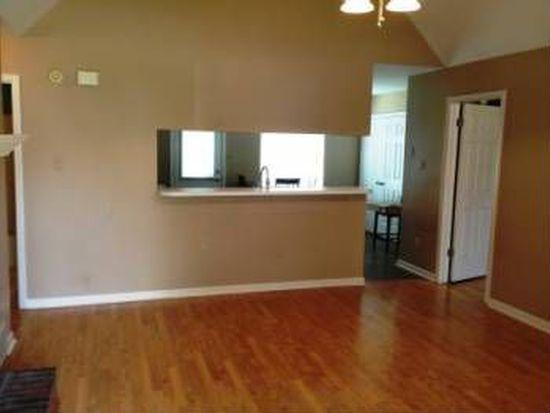 2577 Arborgreen Cv, Memphis, TN 38133