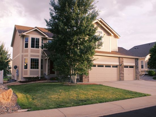 1415 Snook Ct, Fort Collins, CO 80526