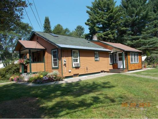 193 Twistback Rd, Claremont, NH 03743