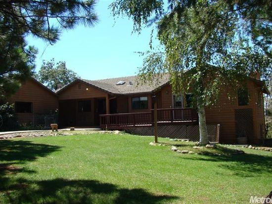 6181 Shoo Fly Rd, Placerville, CA 95667