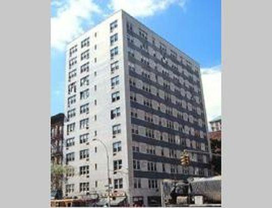 160 E 27th St APT 6E, New York, NY 10016