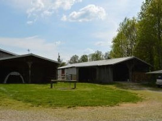 244 Middle Leesville Rd, Bedford, IN 47421