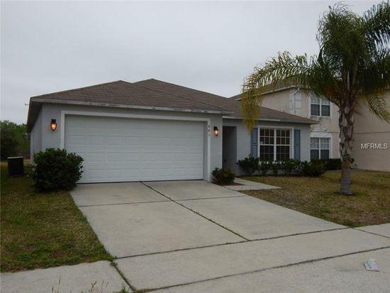 661 Crystal Bay Ln, Orlando, FL 32828
