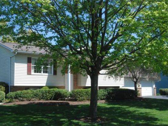 529 N Lime St, Elizabethtown, PA 17022
