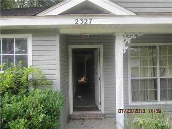 2327 Shoal Creek Dr, Pensacola, FL 32514