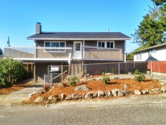 2029 E 37th St, Tacoma, WA 98404