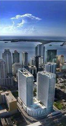 1111 SW 1st Ave APT 3616N, Miami, FL 33130