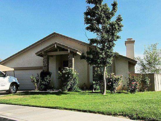 1069 W Suncrest Cir, San Bernardino, CA 92407