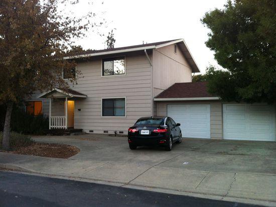 1570 3rd Ave, Walnut Creek, CA 94597