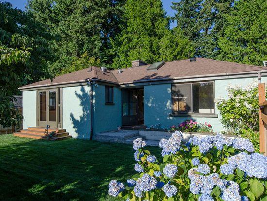 11738 12th Ave NE, Seattle, WA 98125