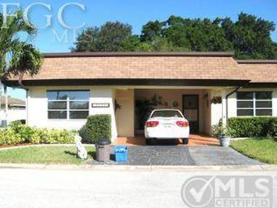 4811 Anchorage Ave, Fort Myers, FL 33919