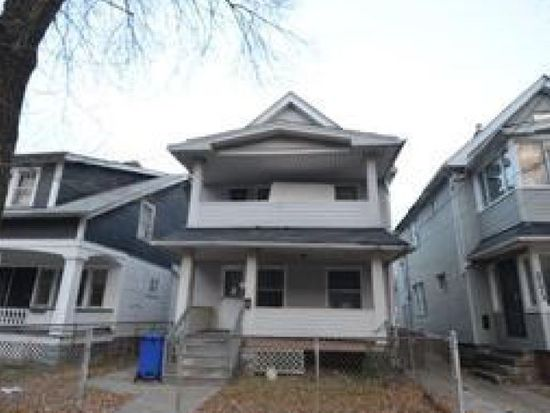 2169 W 106th St, Cleveland, OH 44102