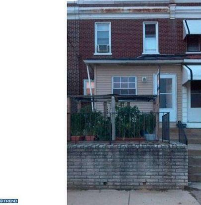 6775 Perry Ave, Upper Darby, PA 19082