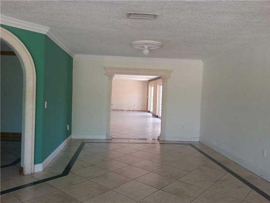 3411 SW 108th Ave, Miami, FL 33165