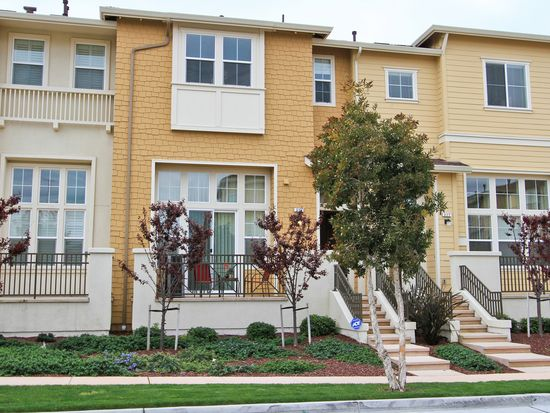 211 Keech Dr # 40, Redwood City, CA 94065