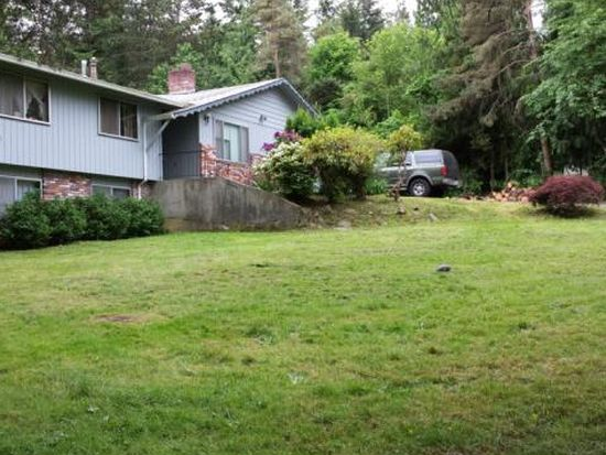 7914 SE Barbara Welch Rd, Portland, OR 97236