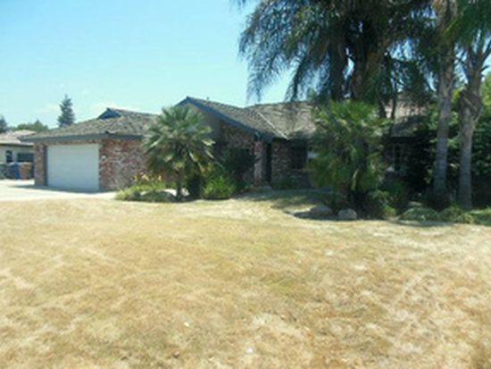 1107 Charterten Ave, Bakersfield, CA 93307