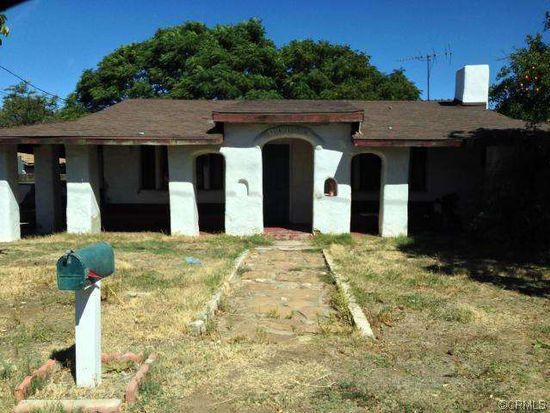 34138 Avenue J, Yucaipa, CA 92399
