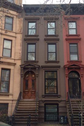 20 Brevoort Pl, Brooklyn, NY 11216