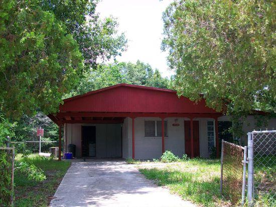 2338 Lourdes Dr W, Jacksonville, FL 32210