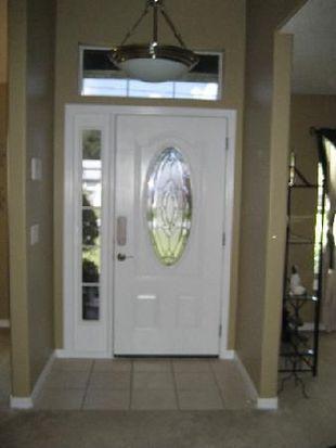 543 Cavalier Ave, Deltona, FL 32725