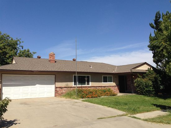 4379 N Tamera Ave, Fresno, CA 93722