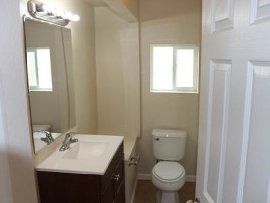152 Leibrandt Ave APT C, Santa Cruz, CA 95060